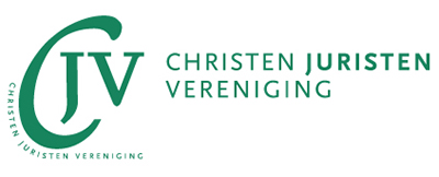 Christen Juristen Vereniging